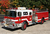 Troy NH Engine 2- 1978 Mack CF 1000/750<br /> <br /> ** Former Rockville Maryland