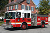 Troy NH Engine 1 - 2006 HME Silver Fox 1500/750