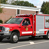North Walpole NH Rescue 1 - 2003 Ford F-550/Dingee