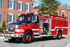Sullivan NH Engine 1- 2004 Sterling/EVM 1250/1000<br /> <br /> *** For Photo without red roof see NH 2008.
