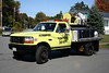Walpole NH Forestry 7 - 1996 Ford F-350