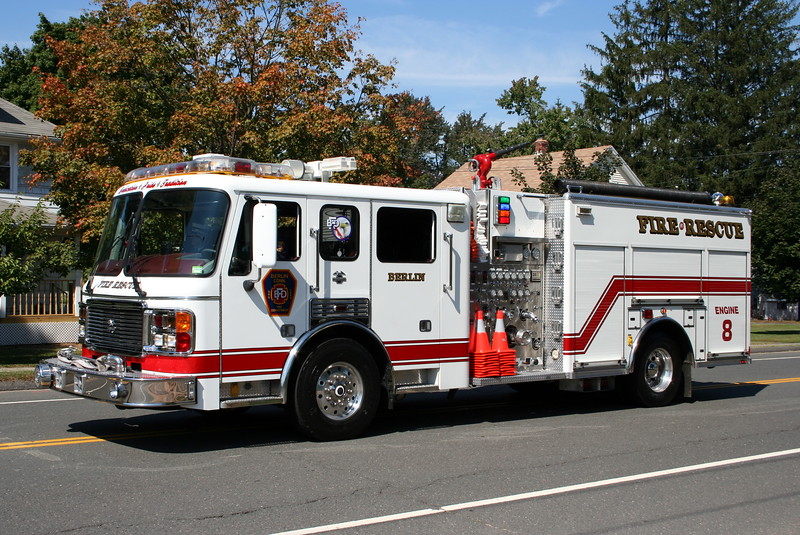Berlin CT Engine 8 – 2002 ALF Eagle 2000/750