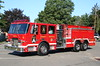 Plymouth CT Engine 8 – 1996 Simon Duplex / Gowans Knight 1250/2000.