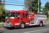 Winchester CT - Winsted FD Engine 3 - 2006 HME / Smeal 1500/1000