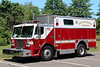 South Fire Rescue 35