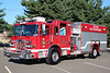 Oxford Connecticut Engine 42 - 2012 Pierce Arrow XT 1250/1000.