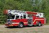 Killingly Ladder 163