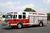 Campbelltown PA Rescue 2 - 2006 E-One Heavy Rescue