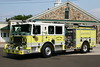 Bucks County PA - Falls Twp Engine 30 - 2009 Seagrave Marauder II 1500/500