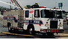 Wilkes Barre PA Engine 437 -