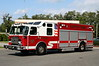 Pawtucket RI - Special Operations - 2006 E-One Hurricane II Heavy Rescue