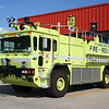 Warwick RI - TF Green Airport Rescue 306 - 2001 Oshkosh TI-3000 3000w/410AFFF/700dry chem