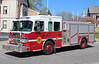 Woonsocket Engine 3