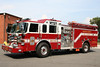 Fairfax County VA Engine 412 - 2008 Pierce Dash 1250/750/40A with CAFS<br /> Proudly serving Great Falls.