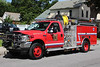 Weston Vermont Engine 6 - 2004 Ford F-550 / KME