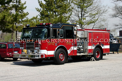 ENGINE-15 (2002 Pierce Dash Pumper)