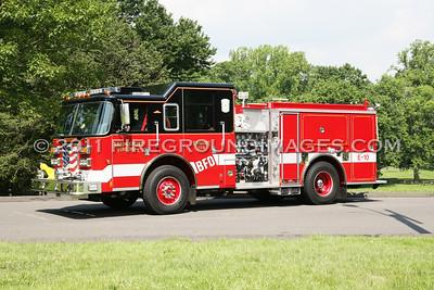 ENGINE-10 (2010 Pierce Sabre Pumper)