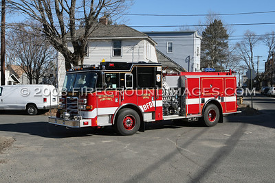 ENGINE-3 (2007 Pierce Pumper)