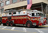 Fire Apparatus (Various Departments) : 31 galleries with 427 photos