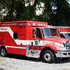 Hyattsville, Maryland Ambulance 18