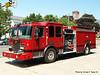 Engine 1 - 2015 KME Severe Service 1500/750/30F