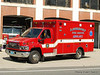 Ambulance 3 - 2005 Chevrolet C4500/McCoy Miller