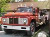Holbrook Engine 4<br /> Holbrook, Illinois<br /> (Photo taken 05/06/11)