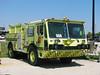 Will County Haz Mat 998<br /> Custer Park, Illinois