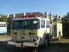 Glenview NAS Engine 19<br /> Glenview, Illinois<br /> (photo taken 09/29/10)