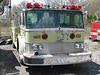 University Park Engine 77<br /> University Park, Illinois<br /> (Photo taken 05/06/11)