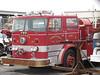 Fontana Engine 3722<br /> Fontana, Wisconsin<br /> (photo taken 03/27/10)