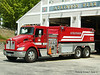 Tanker 1 - 2014 Kenworth/Fouts Bros. 1000/3000