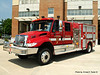 Engine 3 - 2007 International/E-One 1000/500/30F