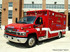 Rescue 2 - 2007 Chevrolet/Horton