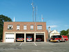 Beverly Fire Department Headquarters, 15 Hale St.