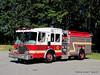 Engine 1 - 2002 HME/Ferrara 1500/1000/30F