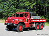 Brush 1 - 1975 AM General Military 2 ½ Ton 6X6 125/500
