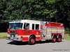 Engine 3 - 2010 Spartan/Rosenbauer 1500/2500