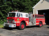 Engine 6 - 1982 International/Grumman/EVM Refurb 1000/300 (Retired)