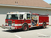 Engine 3 - 1992 Pierce Dash 1250/1000/30F