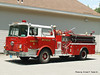 Engine 5 - 1969 Mack CF608F 1250/500