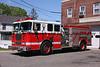 East Hartford Fire Department<br /> Engine 2 - 2004 Seagrave<br /> 1,250 / 500 / 40