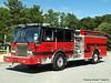 Engine 2 - 2012 KME Severe Service 1500/750