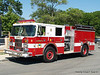 Engine 1 - 2002 Pierce Contender 1250/1000