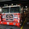 FDNY Ladder 35