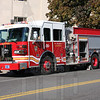Hartford, Ct Engine 14