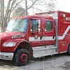 West Stafford (Stafford, Ct) Special Hazards 144