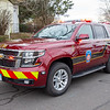 New Britain, Ct Car 3 (shift commander)