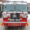 South Windsor, Ct Engine 4