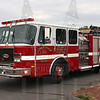 Vernon, Ct Engine 441